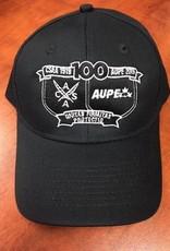 Centennial Cap