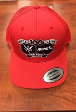 Centennial Retro Trucker Cap