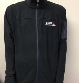 Men's Full Zip Microfleece Jacket
