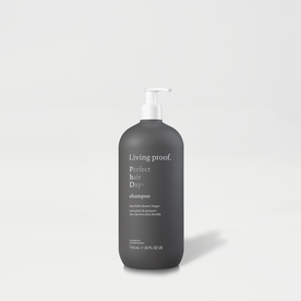 LIVING PROOF LIVING PROOF PHD SHAMPOO 24 OZ