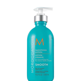 MOROCCANOIL MOROCCANOIL SMOOTHING LOTION