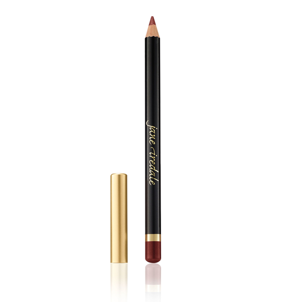 JANE IREDALE JANE IREDALE LIP PENCIL EARTH RED