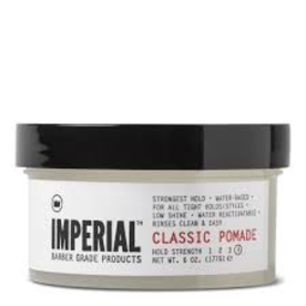 IMPERIAL IMPERIAL CLASSIC POMADE