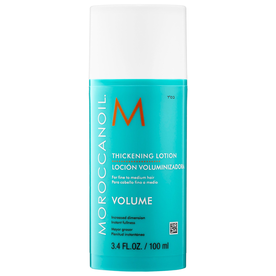 MOROCCANOIL MOROCCANOIL THICKENING LOTION