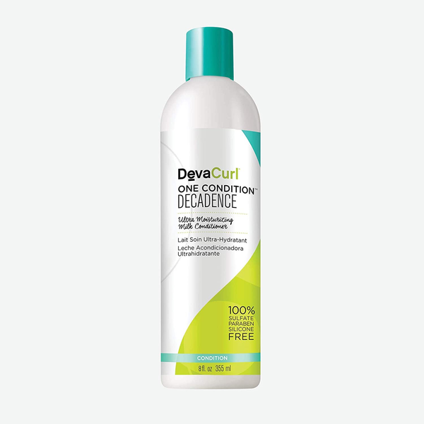 DEVACURL DEVACURL ONE CONDITION DECADENCE