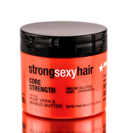SEXY SEXYHAIR CORE STRENGTH MASK