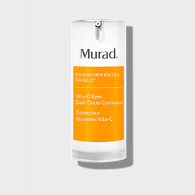 MURAD MURAD VITA-C EYES DARK CIRCLE CORRECTOR