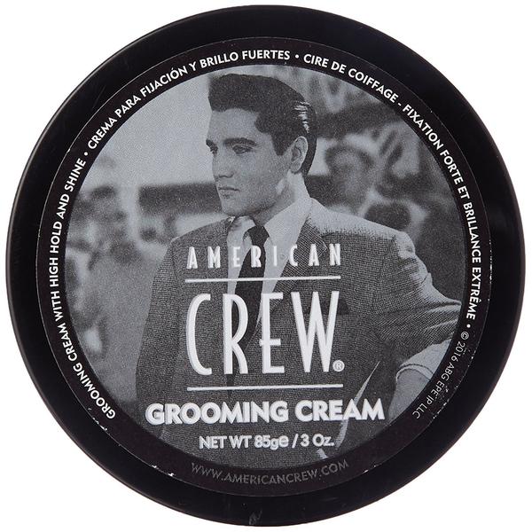 AMERICAN CREW AMERICAN CREW GROOMING CREAM