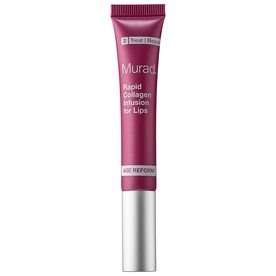 MURAD MURAD RAPID COLLAGEN INSUFION FOR LIPS