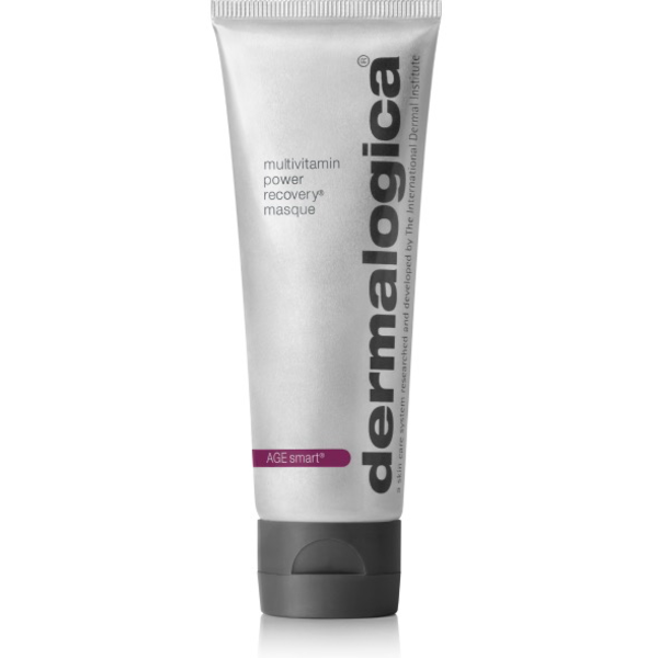 DERMALOGICA DERMALOGICA POWER RECOVERY MASQUE