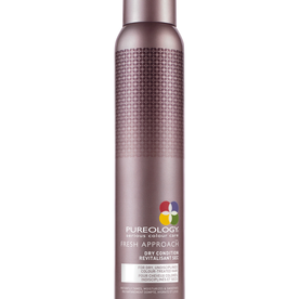 PUREOLOGY PUREOLOGY DRY CONDITIONING SPRAY