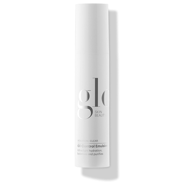 GLO SKIN BEAUTY GLO SKIN BEAUTY OIL CONTROL EMULSION