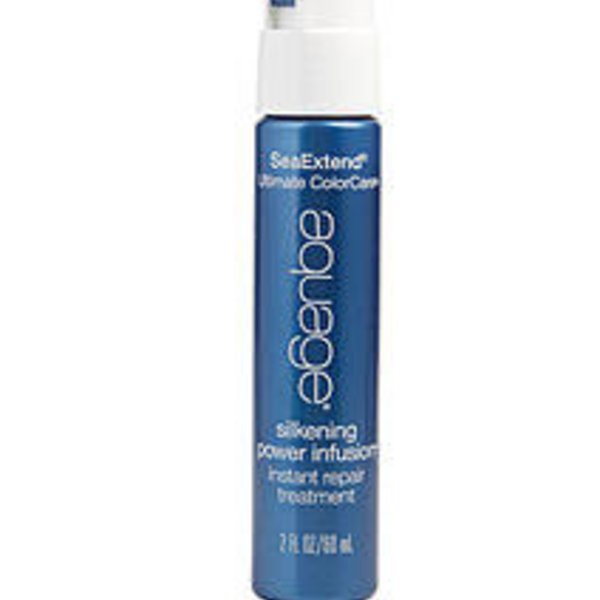 AQUAGE AQUAGE SILKENING POWER INFUSION
