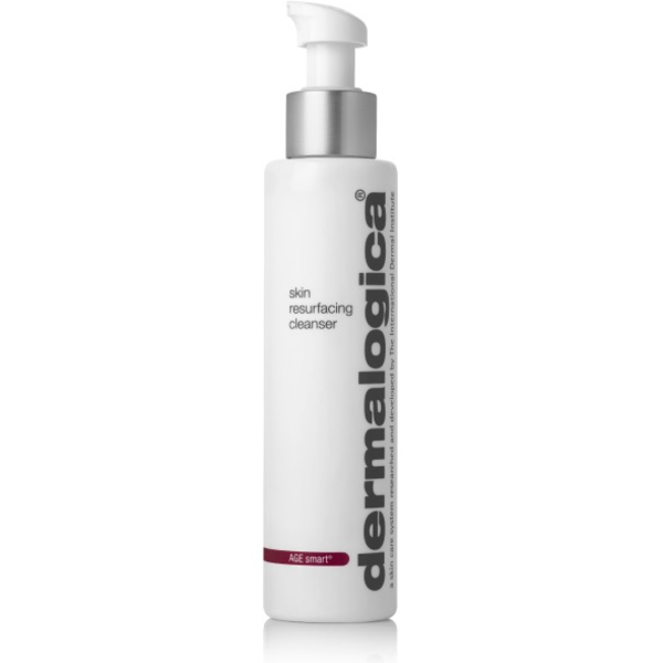 DERMALOGICA DERMALOGICA RESURFACING CLEANSER