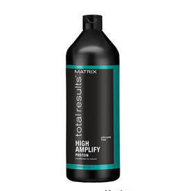 MATRIX MATRIX HIGH AMPLIFY CONDITIONER LITER