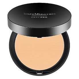 BAREMINERALS BAREMINERALS BAREPRO WARM LIGHT 07