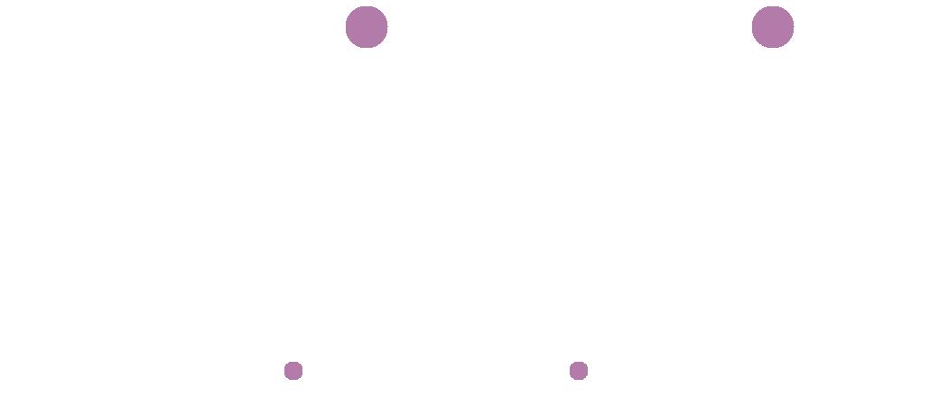 Mimi's Salon & Gifts