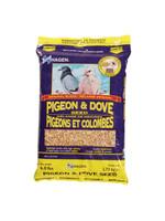 Hagen Original Blend  Pigeon & Dove (6lb)
