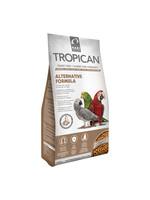 Hagen Hagen Tropican Alternative Formula Parrot Food (4lb)