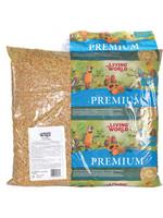Hagen Hagen Living World Premium Mix For Finches 9.07 kg (20 lb)