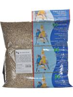Hagen Hagen Canary Staple VME Seed, 11.34 kg (25 lbs)