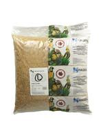 Hagen Finch Staple VME Seed, 11.34 kg (25lb)