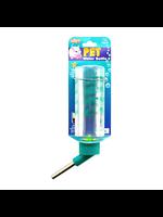 Lixit CLEAR WATER BOTTLE MOUSE 4 OZ