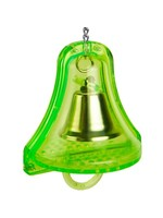 King's BELL IN A BELL LARGE K765