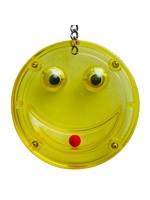 King's Acrylic Smile Large LB015
