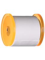 Epic Bird Toys Acrylic Adding Machine Tape Dispenser Bolt-On