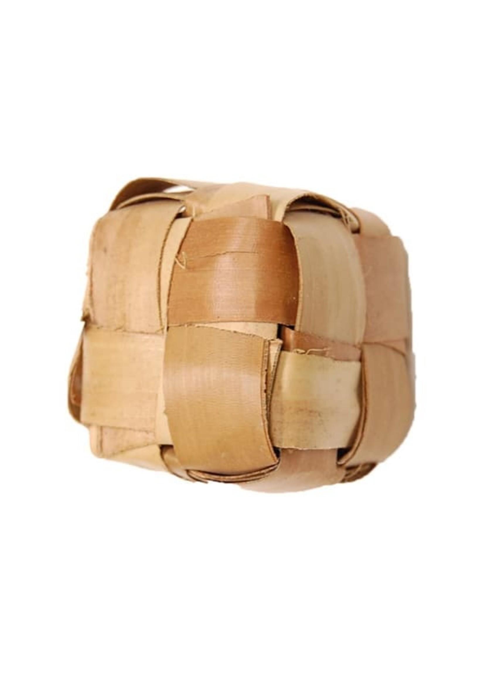 CND Palm Box 489