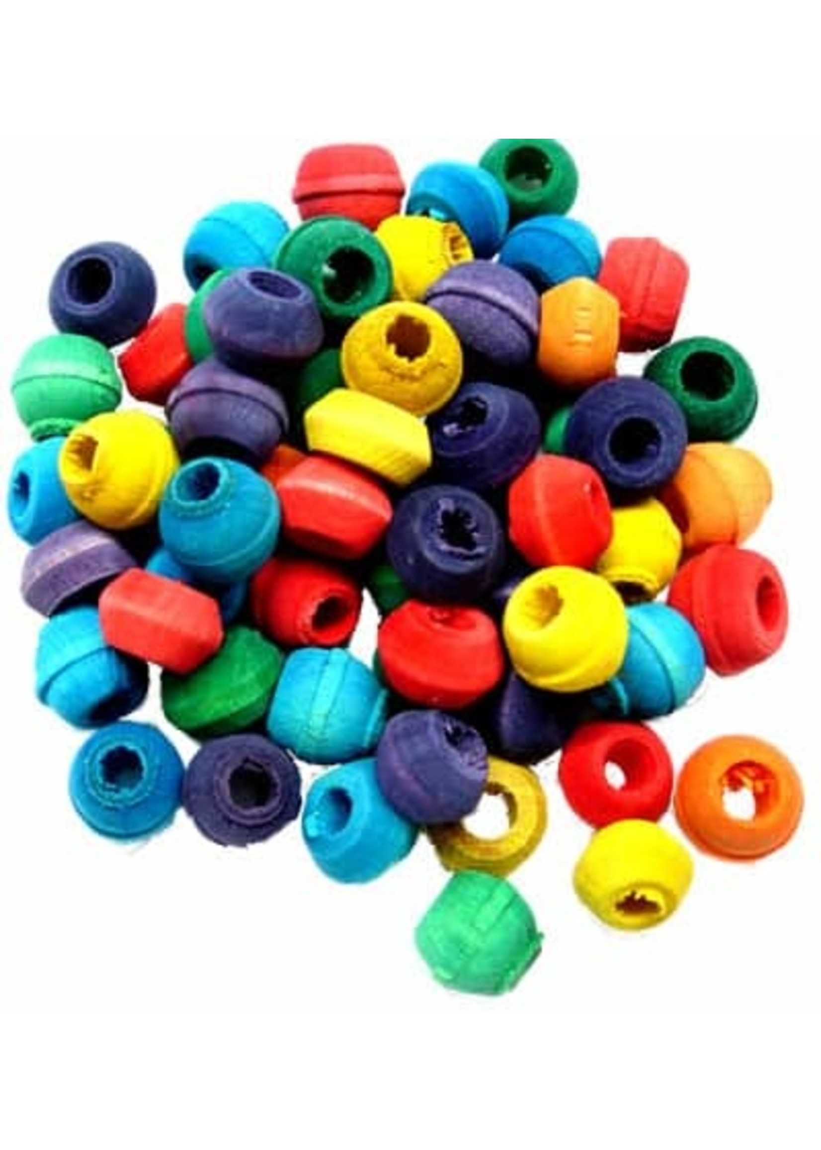 CND Snap Beads 1/2″D (H1/4″) 200125
