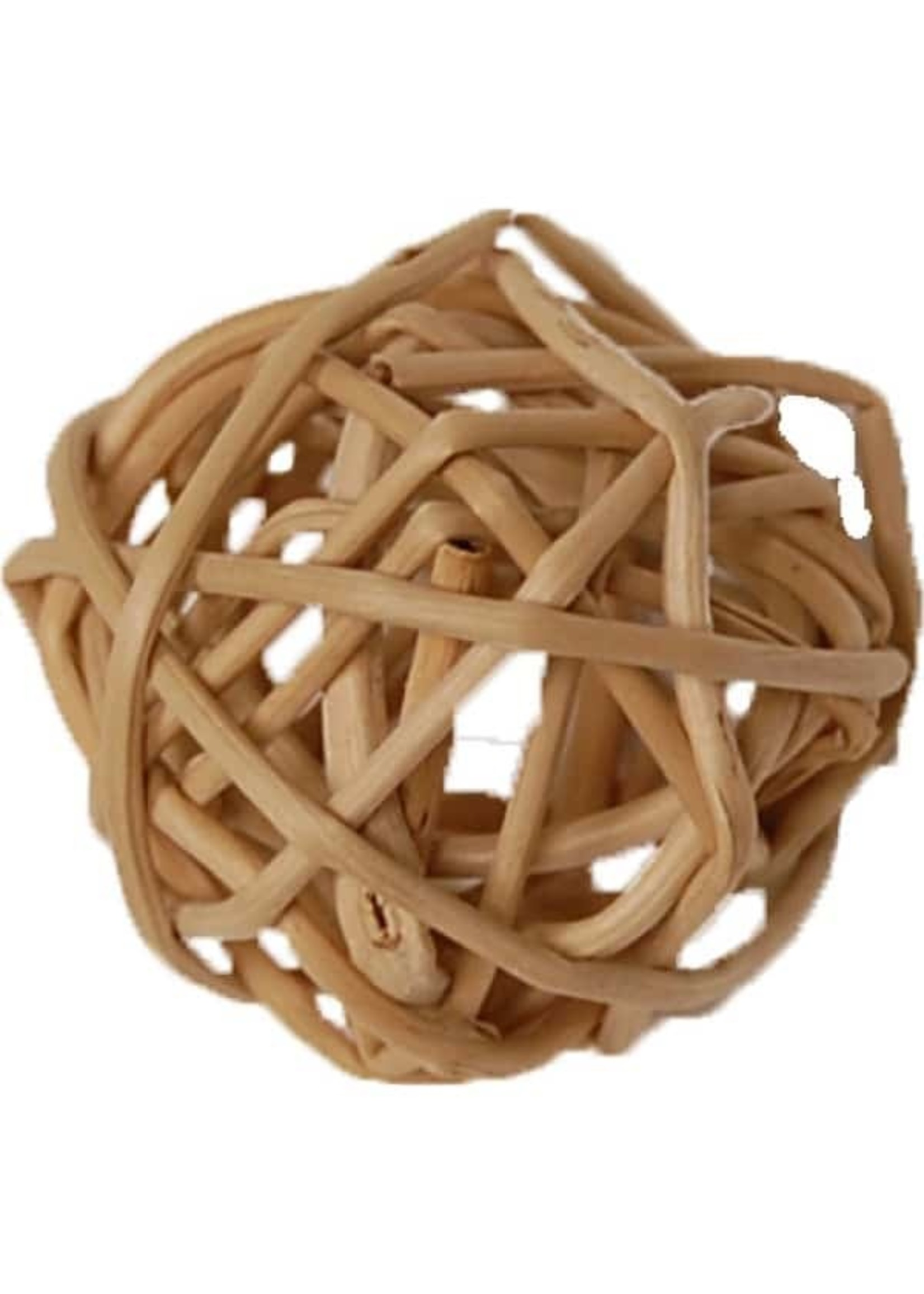 CND Vine ball 1″   101212