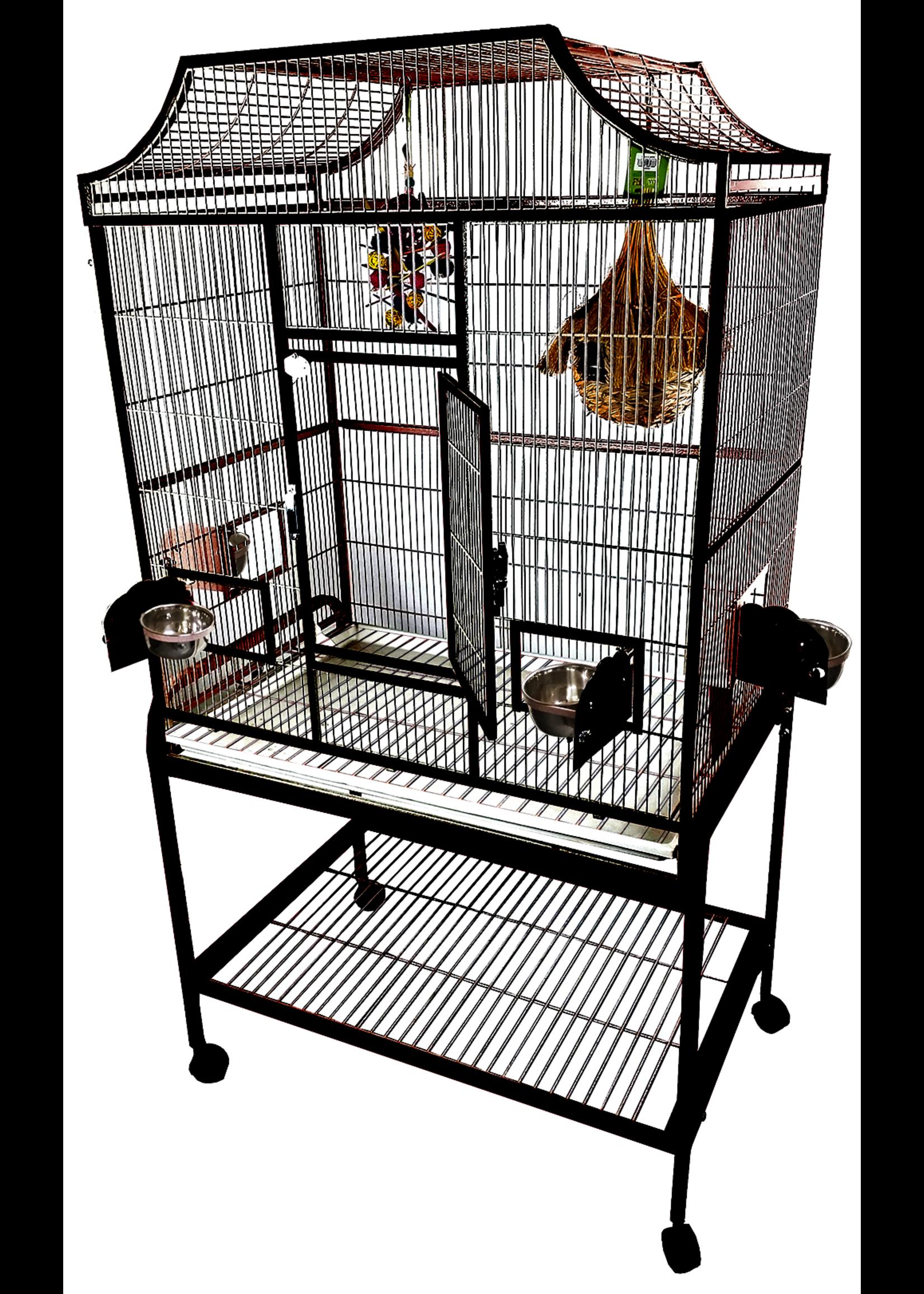 A&E A&E Elegant Flight Cage 32x21