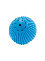 Pet Qwerks PET QWERKS® TALKING BABBLE BALL® INTERACTIVE DOG TOY SMALL
