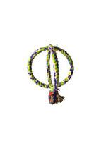 A&E A&E Small Interlocking Double Rope Swing HB46434