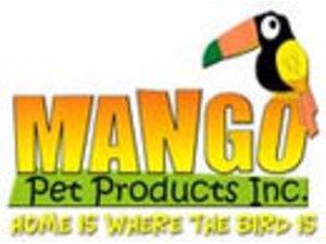 Mango Pet Products