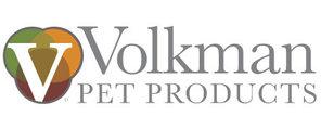 Volkmans