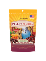 Lafeber's Lafeber Pellet-Berries  Sunny Orchard (10oz)
