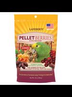 Lafeber's Lafeber Sunny Orchard Pellet Berries (10oz)