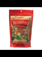 Lafeber's Lafeber Nutri-Berries El Paso  (10oz)
