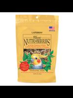 Lafeber's Lafeber  Nutri-Berries For Cocktiels (10 OZ)