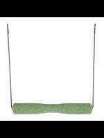 JW Sand Perch Swing Regular