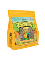 Lafeber's Lafeber Nutri-Berries Garden VeggieParrot (3lb)