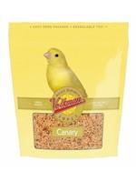 VK Avian Science Canary (4lb)