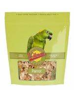 Volkmans VK Avian Science Parrot (4lb)