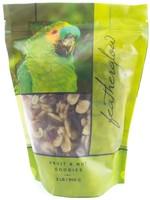Volkmans VK Featherglow Fruit & Nut Goodies (2lb)