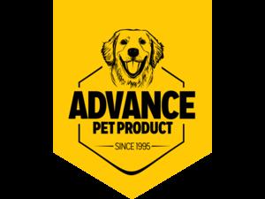 Advance Pet Products