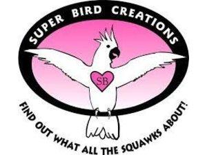 Super Bird Creations