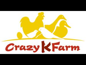 CrazyKFarm